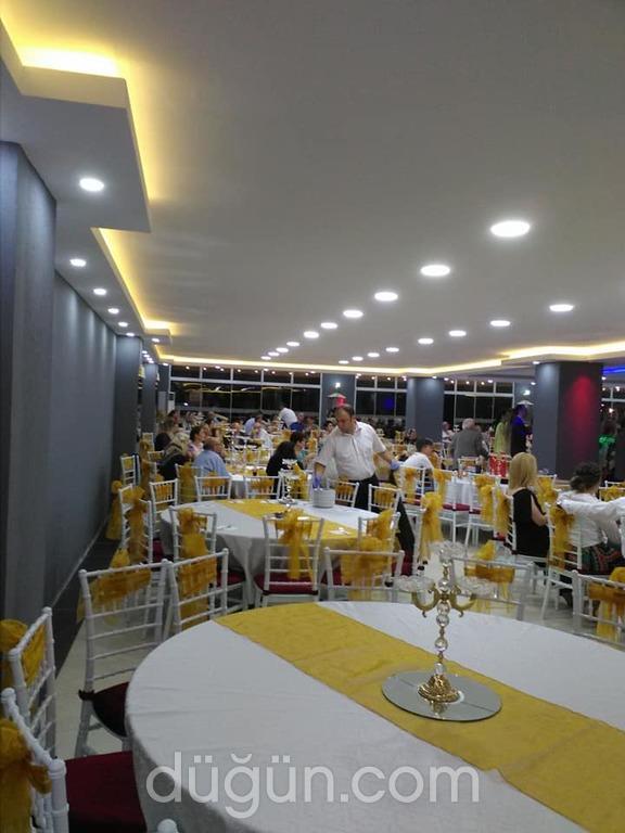 Batuhan Düğün Salonu