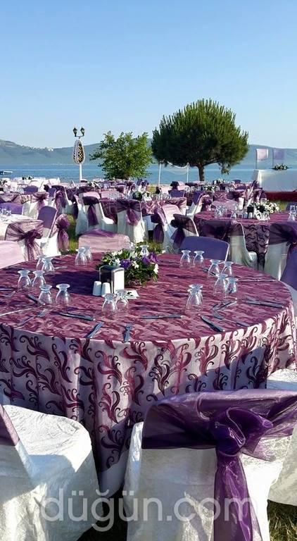 Kırtay Beach Motel