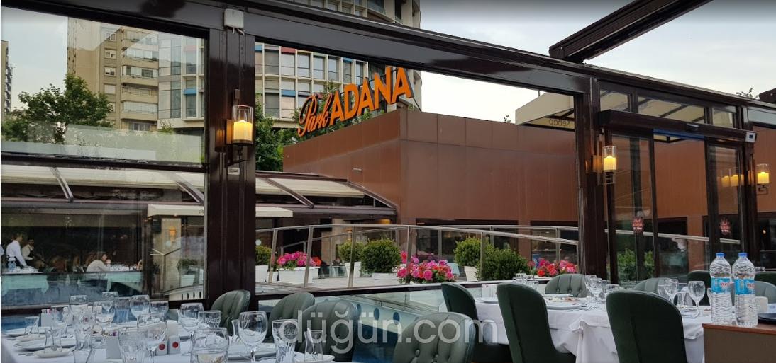 Park Adana Restoran