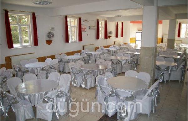 Çankaya Düğün Salonu