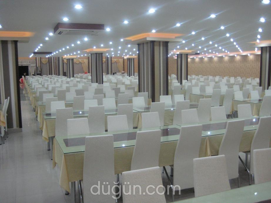 Altıntaç Düğün Sarayı