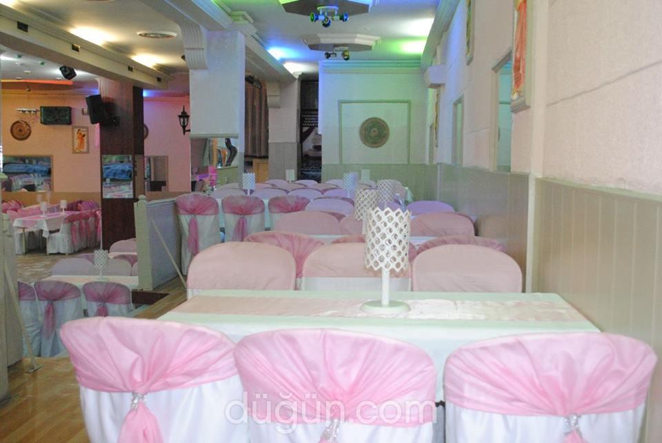 Gülen Düğün Salonu Bayrampaşa