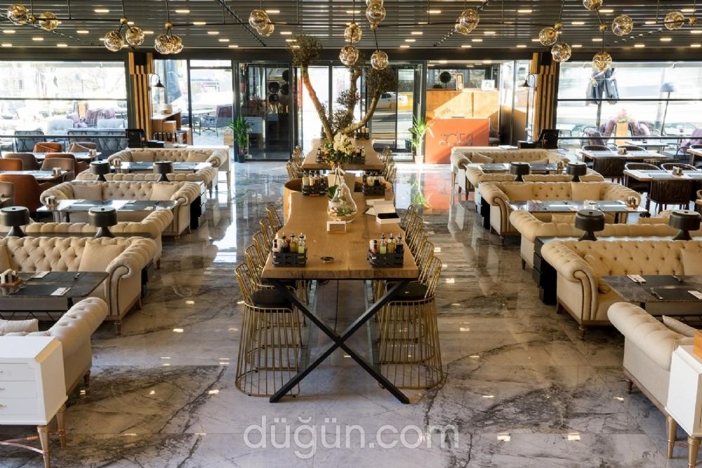 Çifa Restaurant