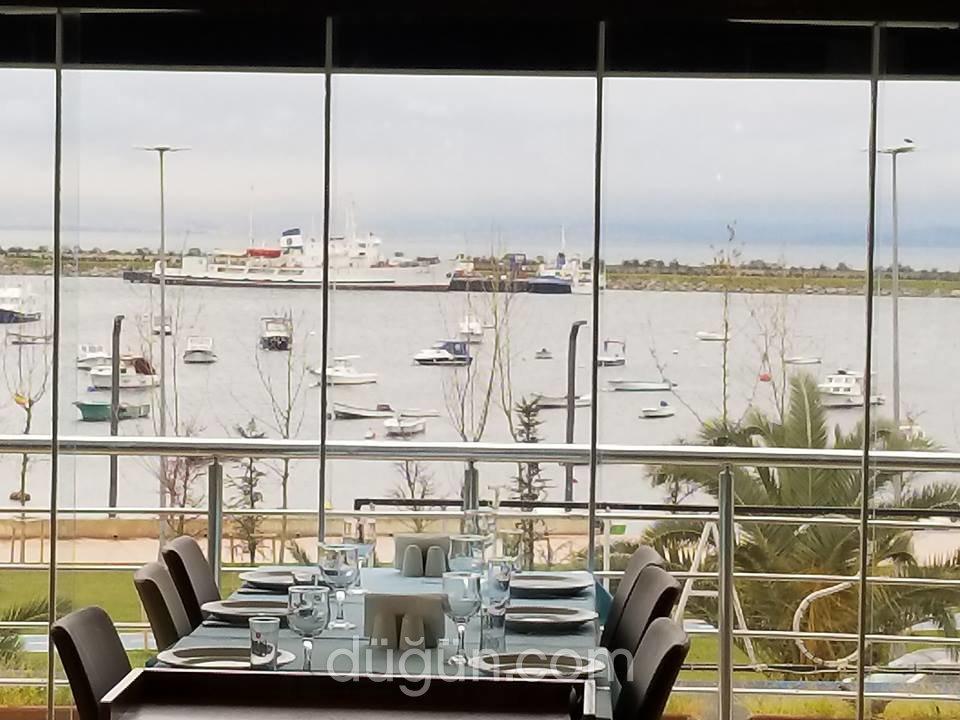Adil Salih Balık Restaurant