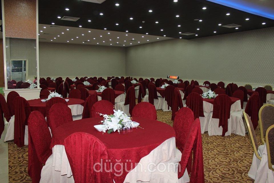Hilal Kongre & Düğün Salonu