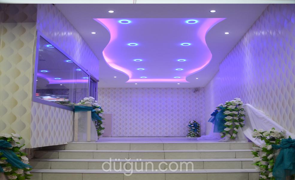 Tuncay Karabay Balo Salonu