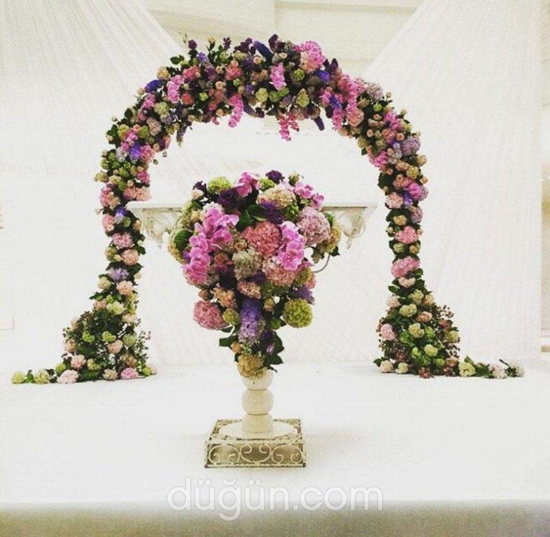 Yeşilköy Çiçekçilik