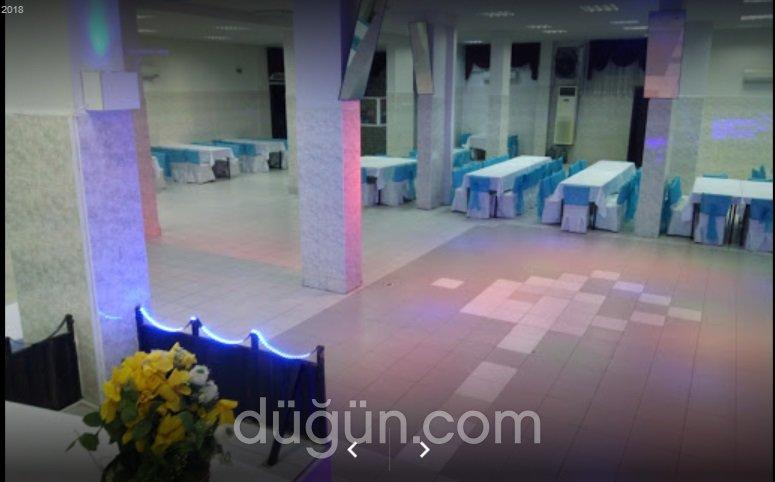 Alagöz Düğün Salonu