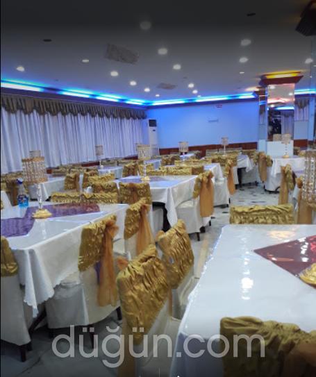 Burak Düğün Salonu