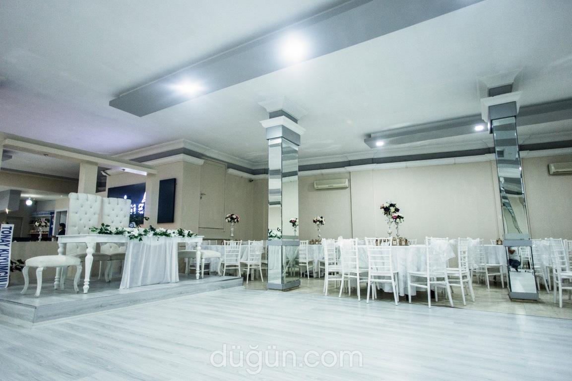 İmza Davet ve Düğün Salonu
