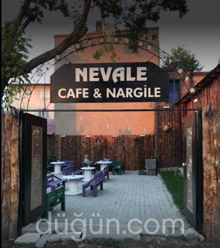 Nevale Cafe