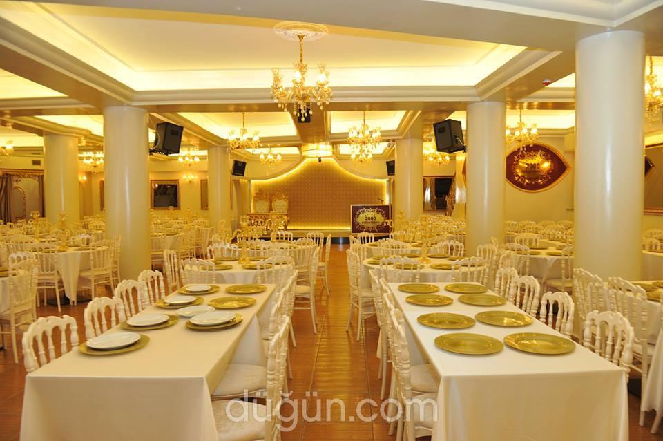 2000 Düğün Salonu