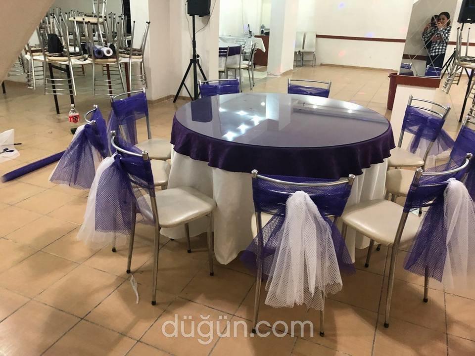 Destan Düğün Salonu