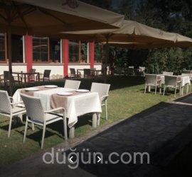 Etobur Et & Balık Restaurant