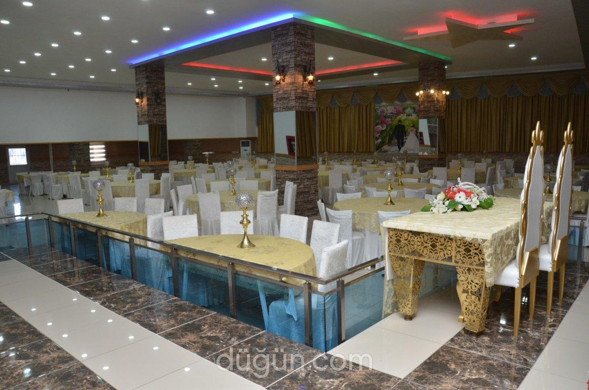 Akyurt Yaren Düğün Salonu