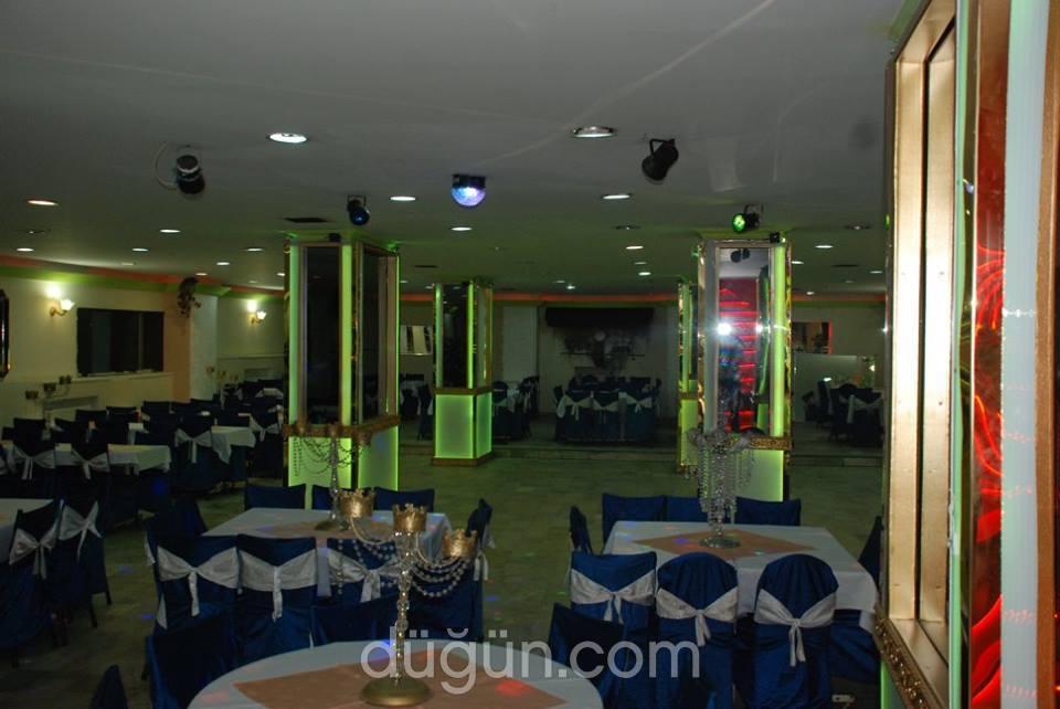 Şenay Düğün Sarayı