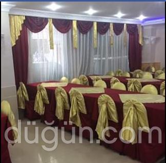 Esenyurt Bitlisliler Düğün Salonu