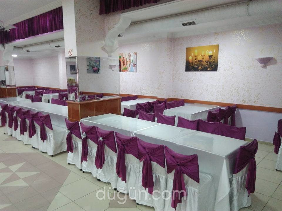 Aydemir Düğün Salonu