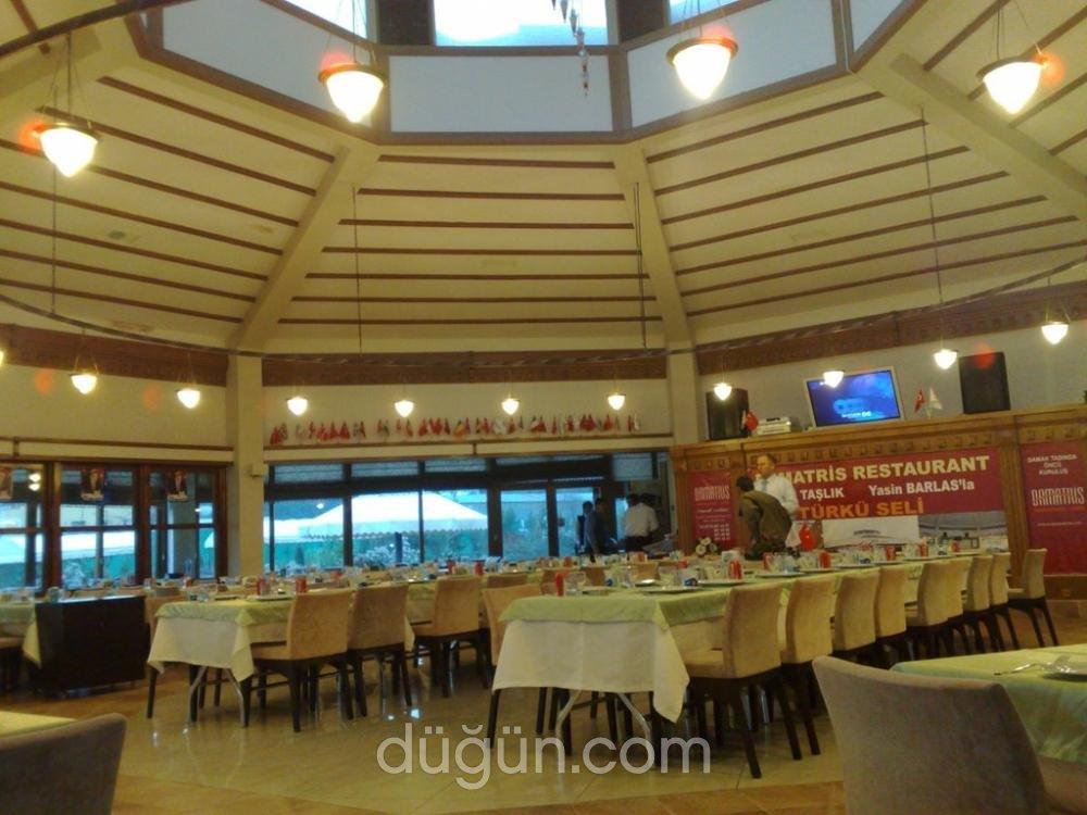 Damatris Restaurant