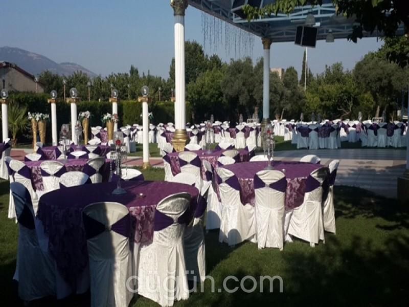 Rüyam Kır Düğünü