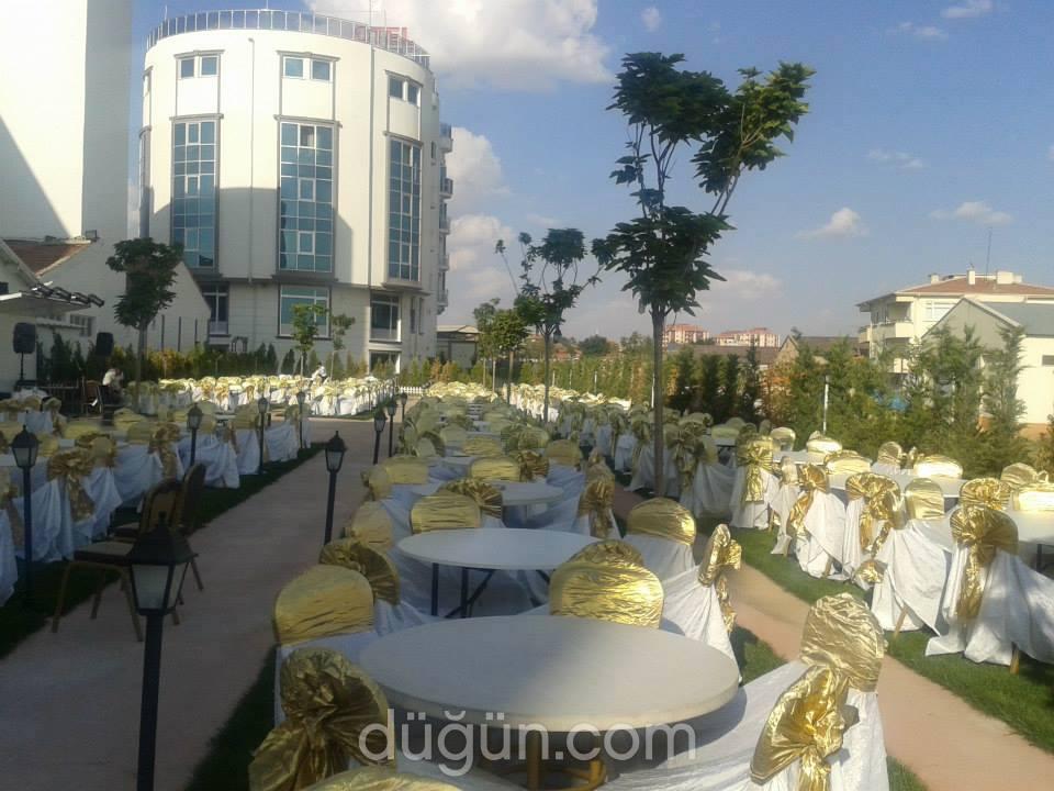 Abdullah Resort Otel