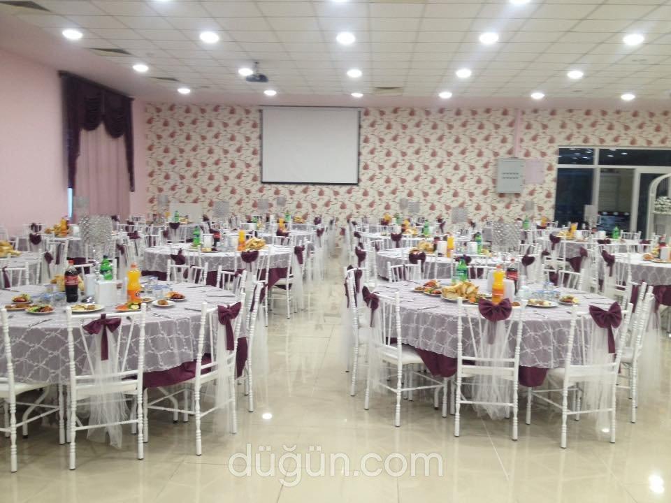 Akasya Vadisi Nisa Düğün Salonu