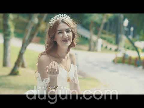 Düğün Klibim Photography & Videography