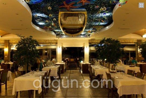 Olta Balık Restaurant