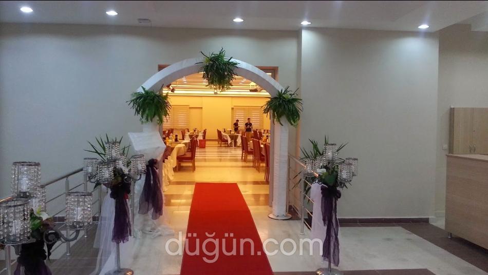 Söke Belediye Düğün Salonu