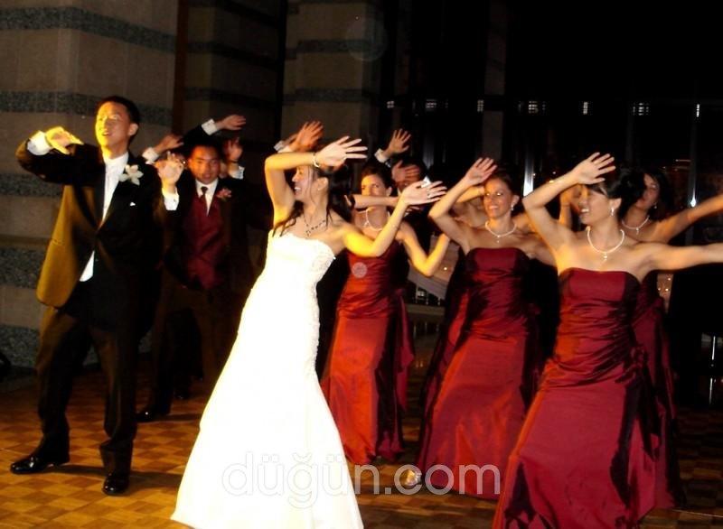 Fabrika Dans