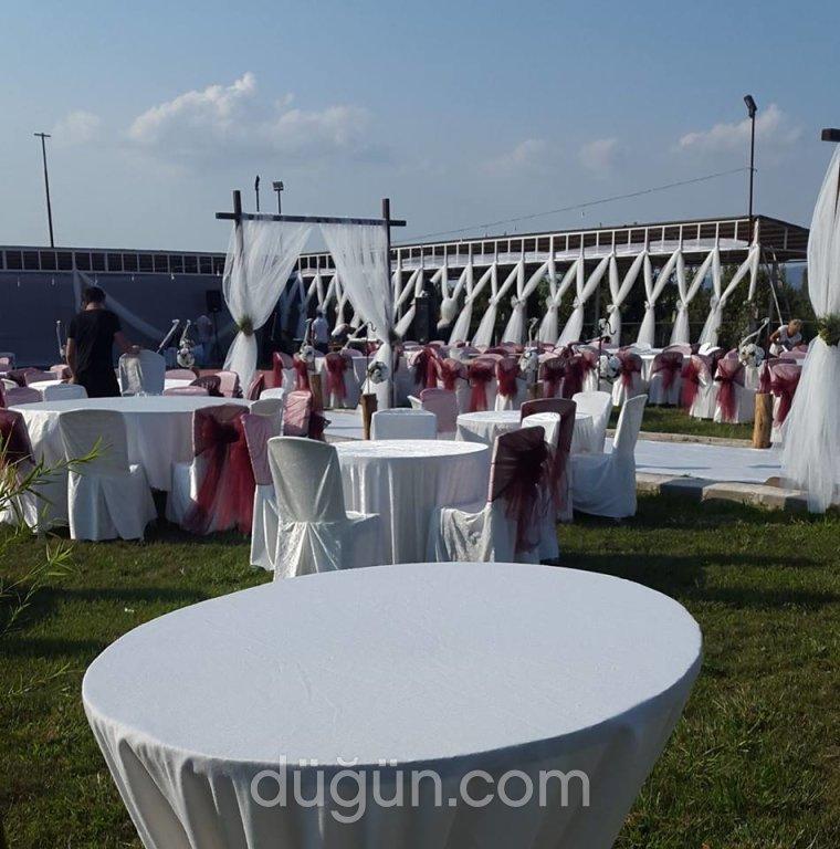 Miray Kır Düğünü