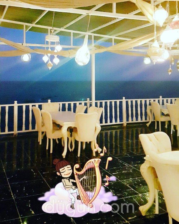 Beyaz Cafe Restaurant