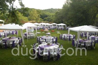 Alisya Düğün Salonu
