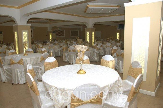 Star Davet Salonu