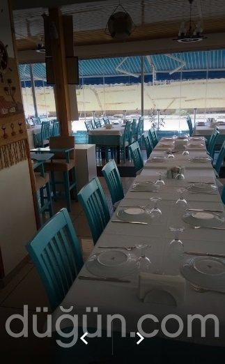 Ada Balık Restoran
