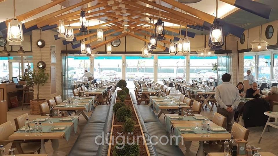 Fikret Restaurant