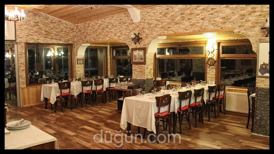 İskandil Restaurant