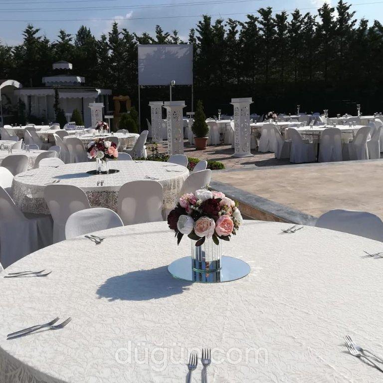 Alemdar Kır Düğünü