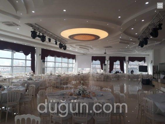 Saray Aksu Akşehir Düğün Salonu