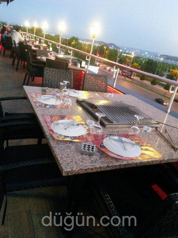 Pişşti Restaurant
