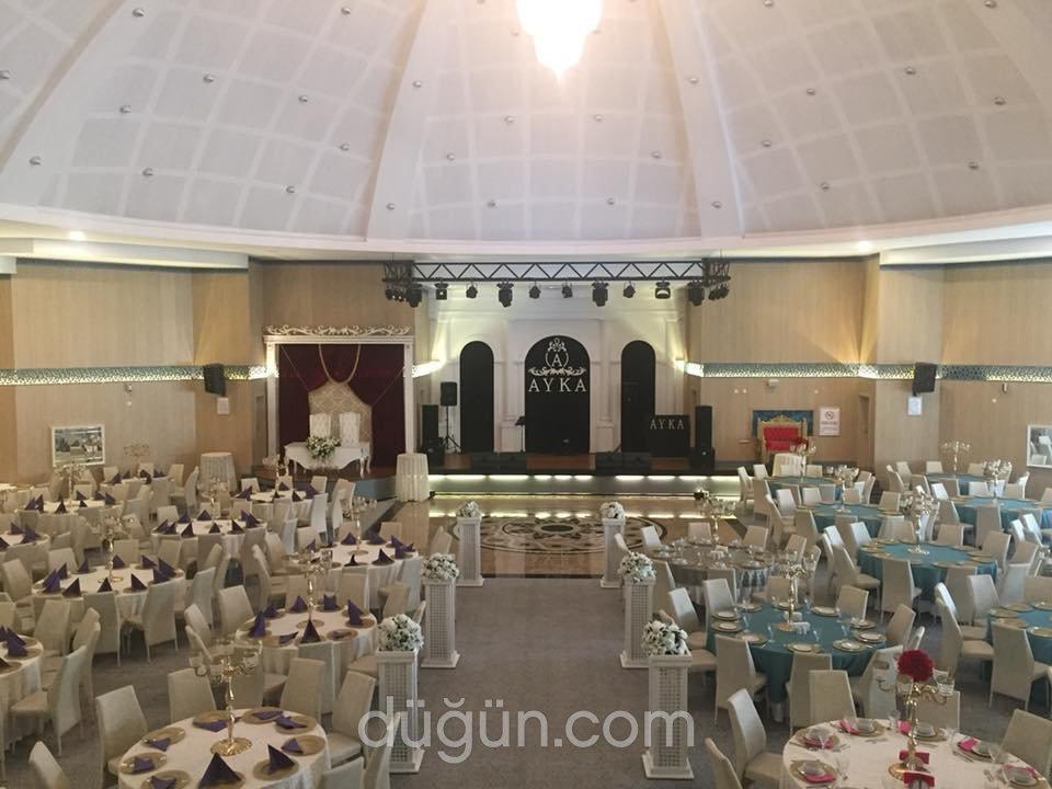 Ayka Düğün Salonu