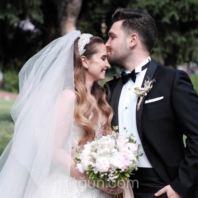 Yeliz Cengiz