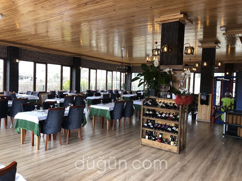 Maltıs Et Restaurant