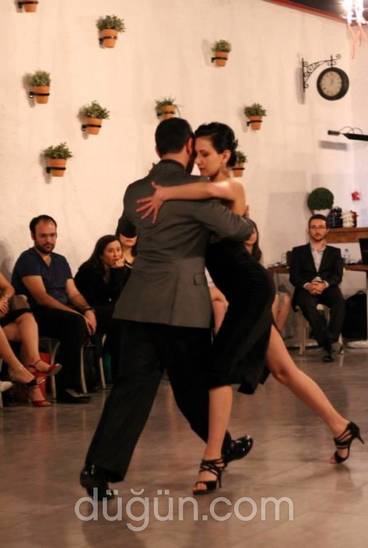 Dance'n Sport