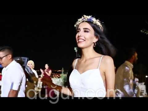 Phi Ajans Düğün Fotoğrafçısı
