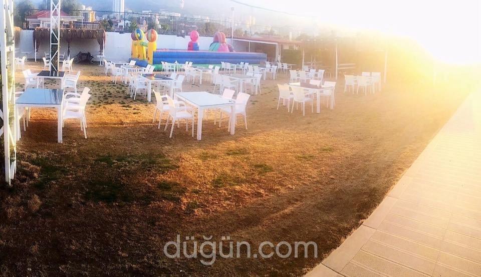 Uludağ Restaurant