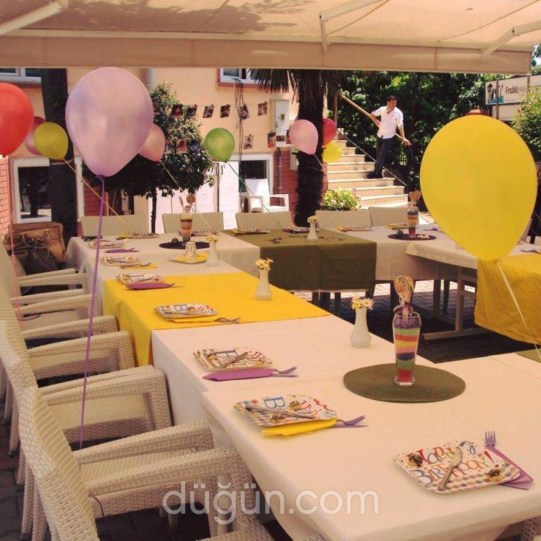 Viçe Cafe&Restaurant