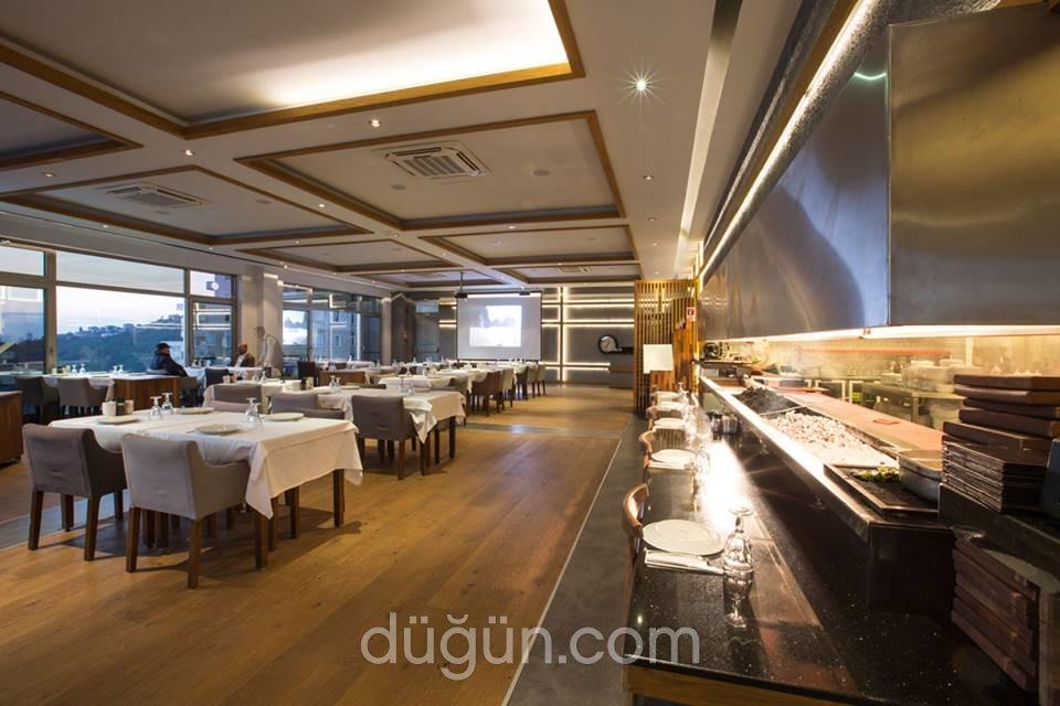 ZuZu Kitchen