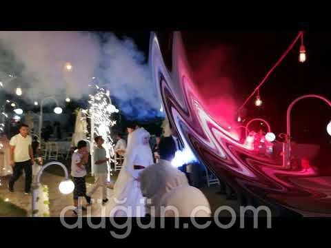 Güneş 4 Kır Düğünü