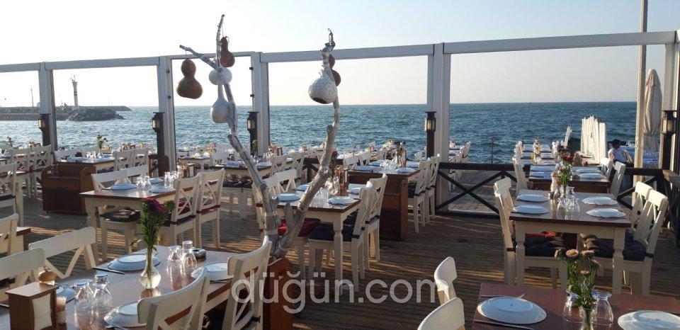 Simge Balık Restaurant